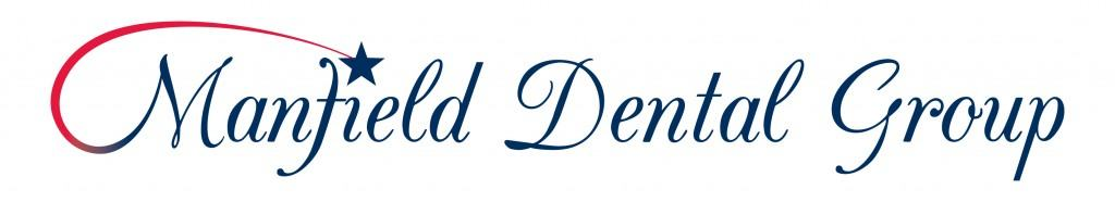 Manfield Dental Recruiting Logo