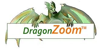 dragonzoom