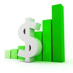 Dental Insurance Billing